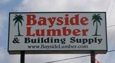 Photo Of Portland Lumber Yard Panama City Fl United States Gancedo Miami Best 2017
